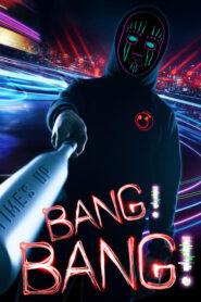 Bang! Bang! 2020