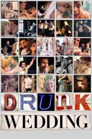 Drunk Wedding 2015