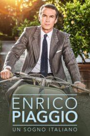 Enrico Piaggio: Un Sogno Italiano 2019