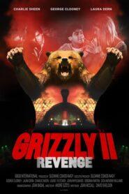 Grizzly II: El concierto 2020