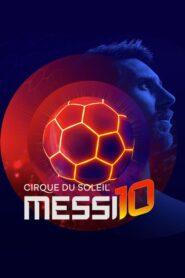 MessiCirque 2019
