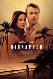 Kidnapped 2021