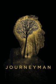Journeyman 2018