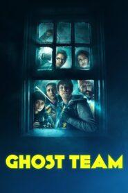 Ghost Team 2016