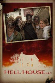 Hell House LLC 2015
