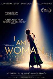 I Am Woman 2020