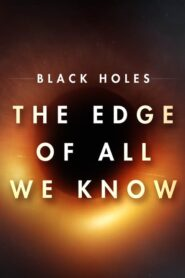 Black Holes: The Edge of All We Know 2020
