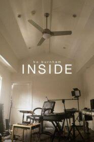 Bo Burnham: Inside 2021