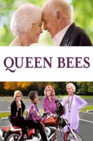 Queen Bees 2021