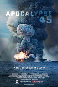 Apocalypse '45 2020