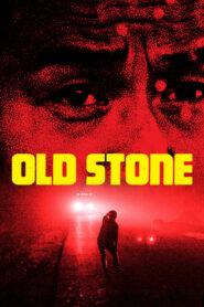 Old Stone (2016)