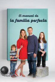 El manual de la familia perfecta 2021