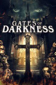 Gates of Darkness 2019