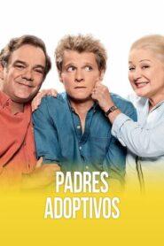 Padres adoptivos 2019