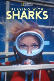 Jugando con tiburones 2021
