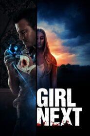 Girl Next 2021