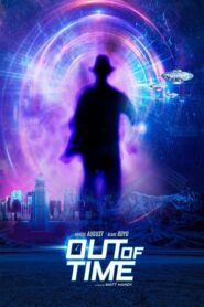 Out Of Time 2021