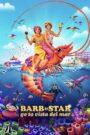 Barb y Star van a Vista Del Mar 2021
