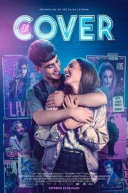 El cover 2021