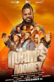 Quam's Money 2020