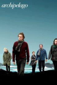 Archipelago 2011