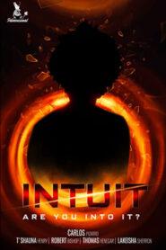 Intuit 2021