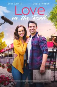 Love on the Road 2021