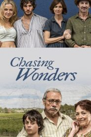 Chasing Wonders 2021