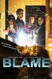 Blame 2021