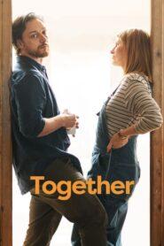 Together 2021