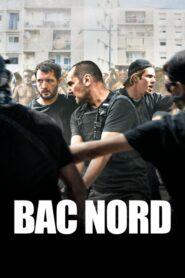 BAC Nord: Brigada de Investigación Criminal 2021