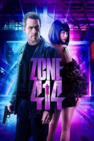 Zone 414 2021