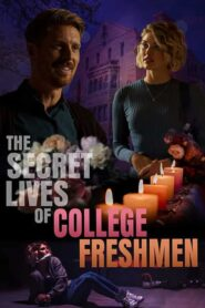 The Secret Lives of College Freshmen 2021