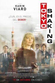 Tokyo Shaking 2021