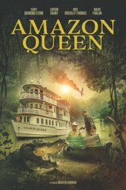 Amazon Queen 2021